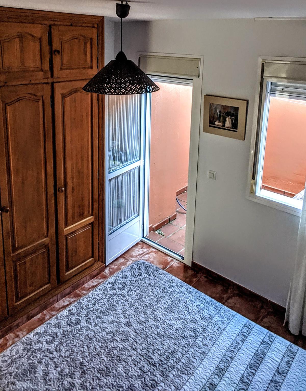 Apartment en Algeciras R3583321 15