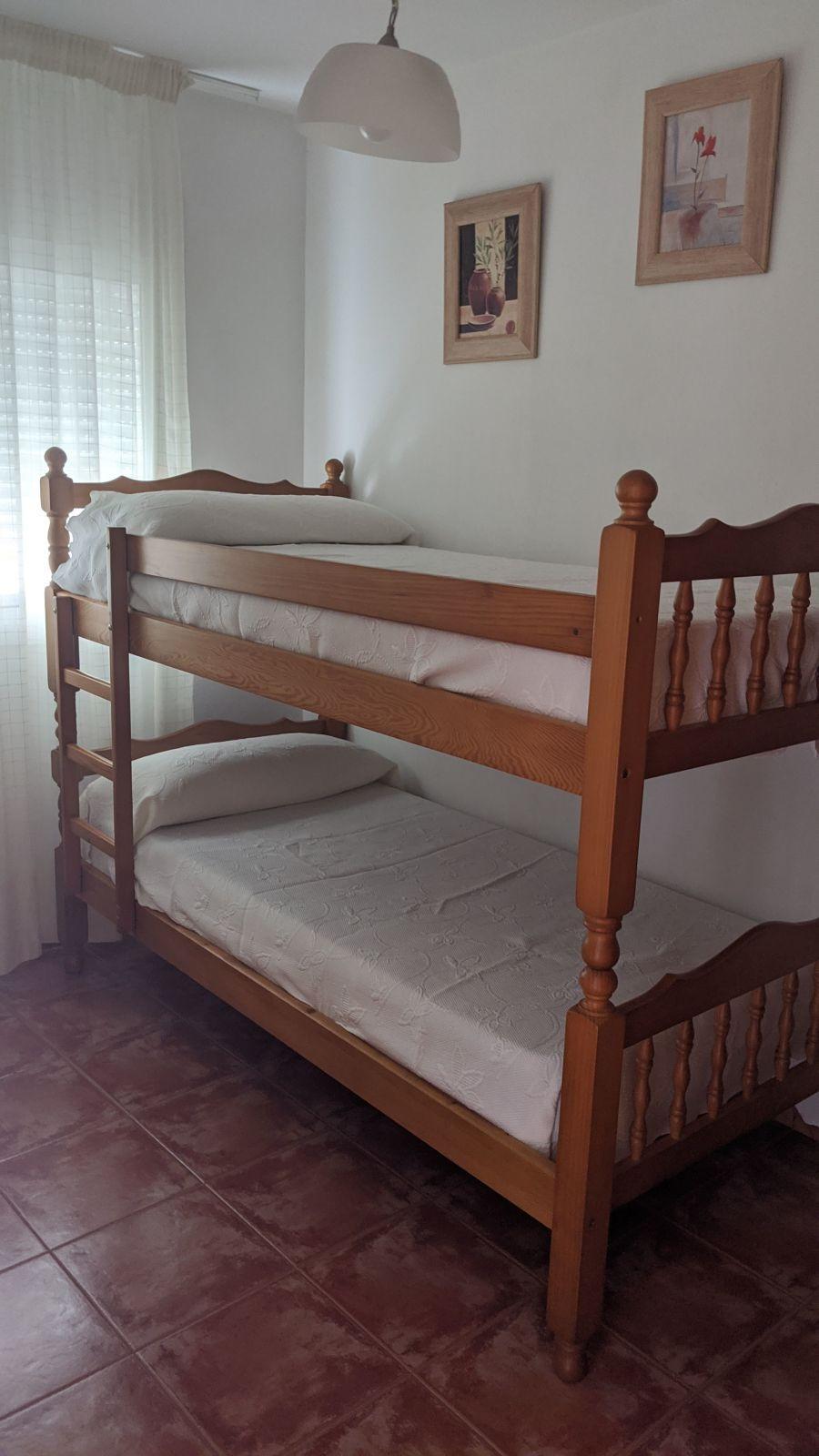 Apartment in Algeciras R3583321 18