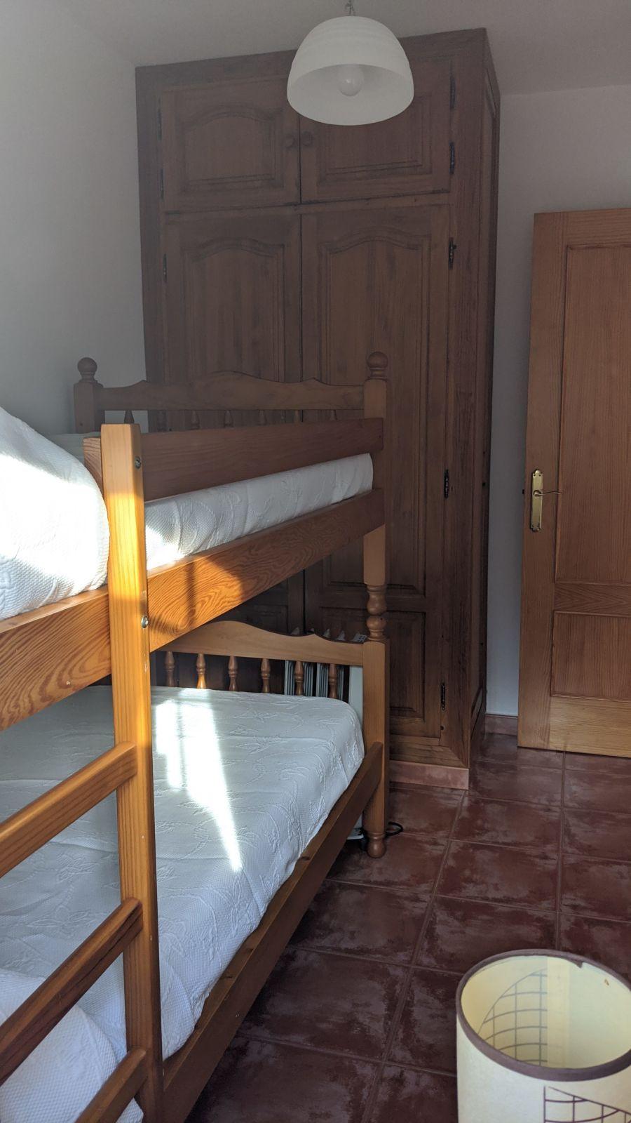 Apartment en Algeciras R3583321 20