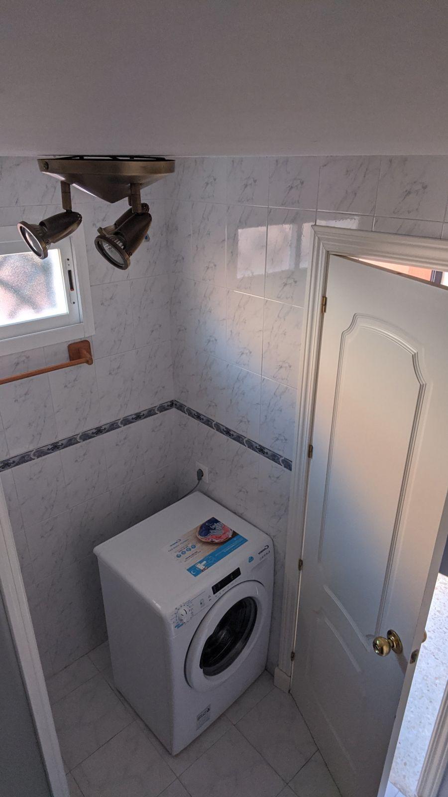 Apartment in Algeciras R3583321 22