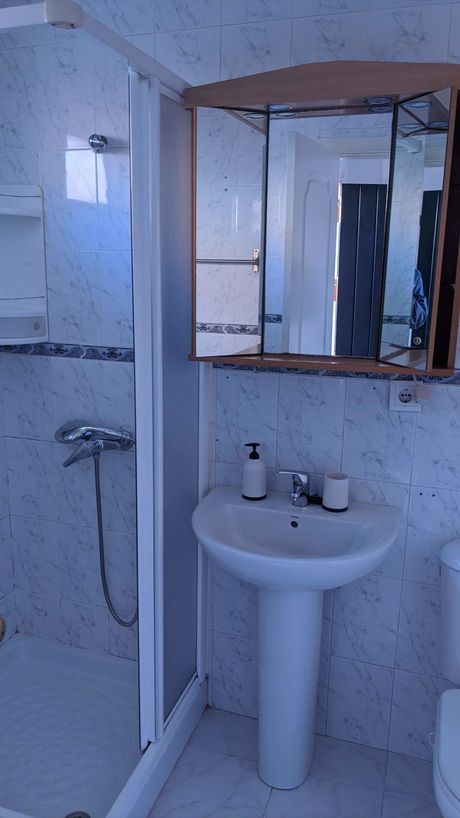 Apartment in Algeciras R3583321 23