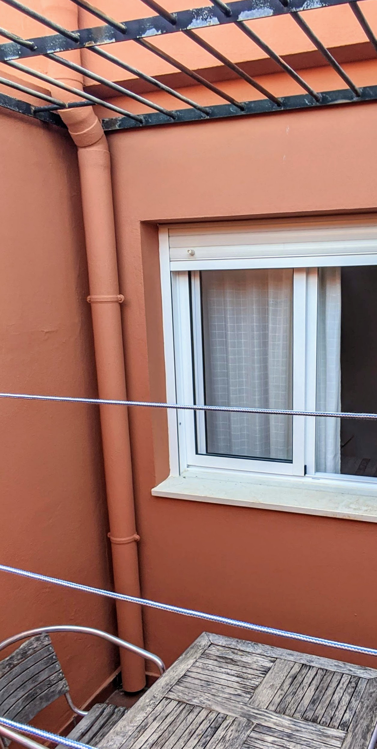 Apartment in Algeciras R3583321 24