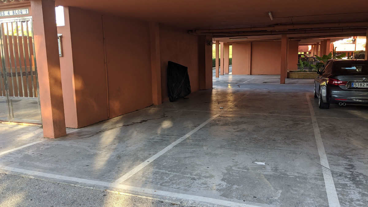 Apartment in Algeciras R3583321 26