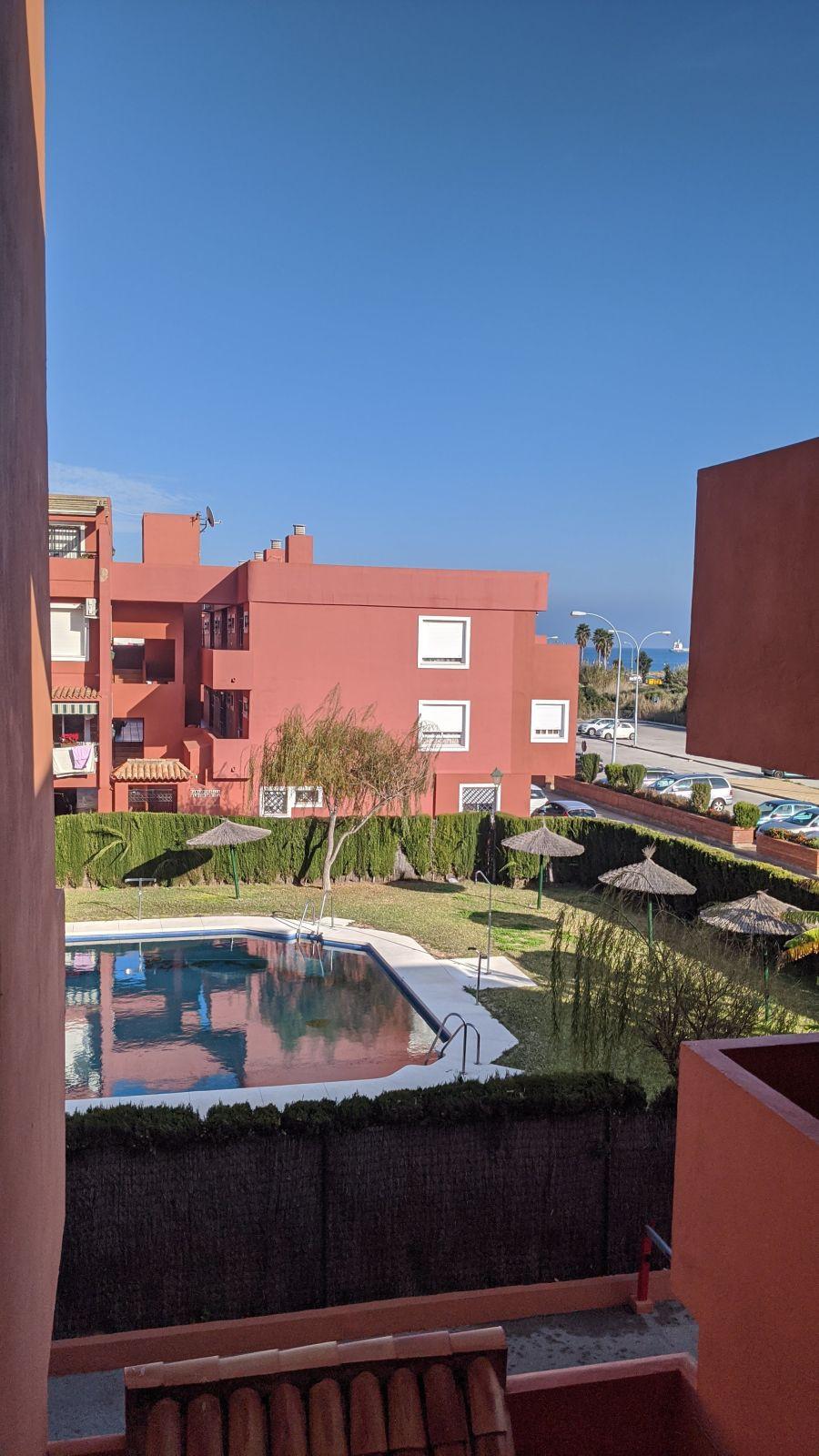 Apartment in Algeciras R3583321 4
