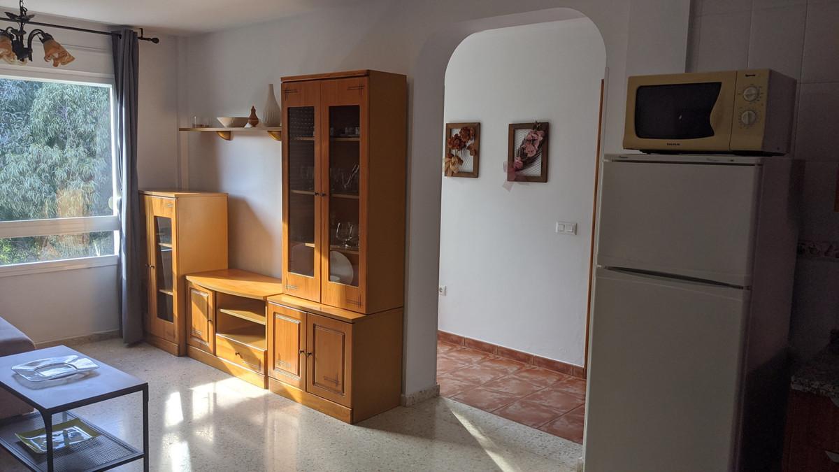 Apartment en Algeciras R3583321 5