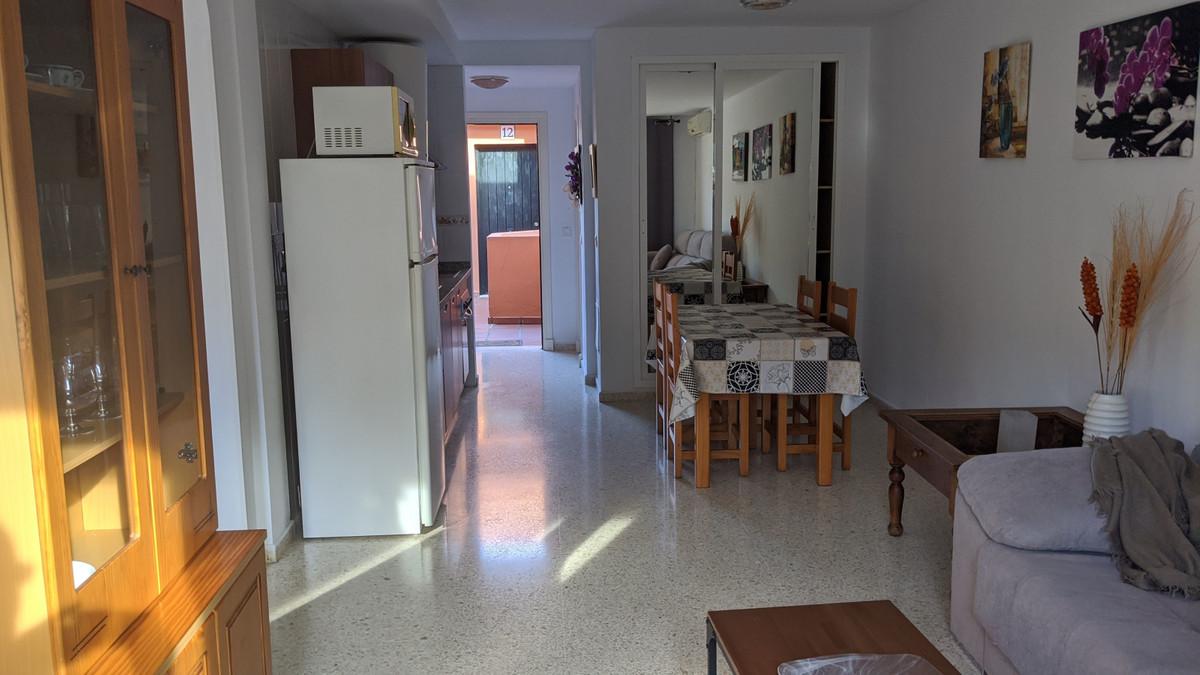 Apartment en Algeciras R3583321 6