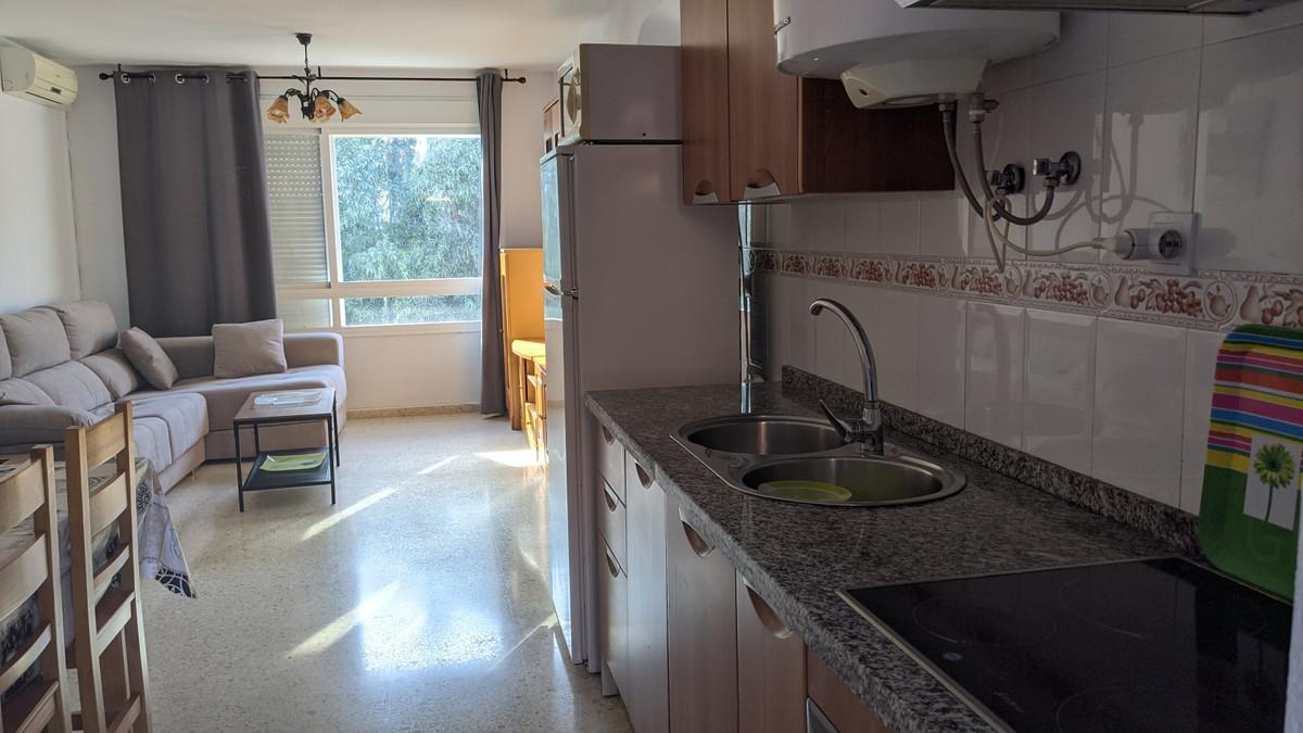 Apartment in Algeciras R3583321 7