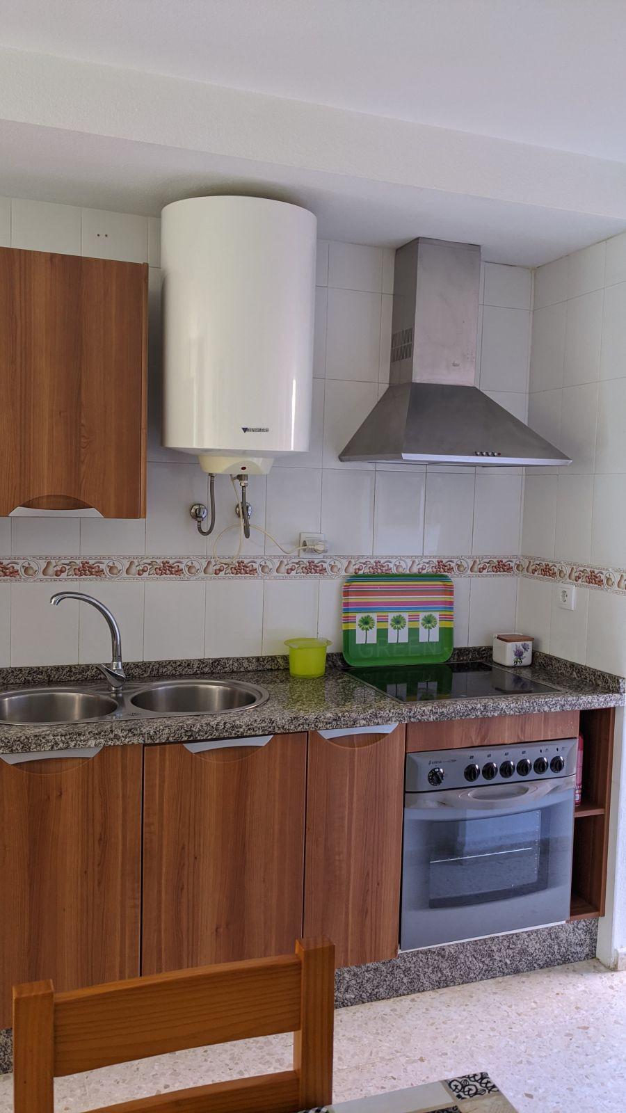 Apartment en Algeciras R3583321 9