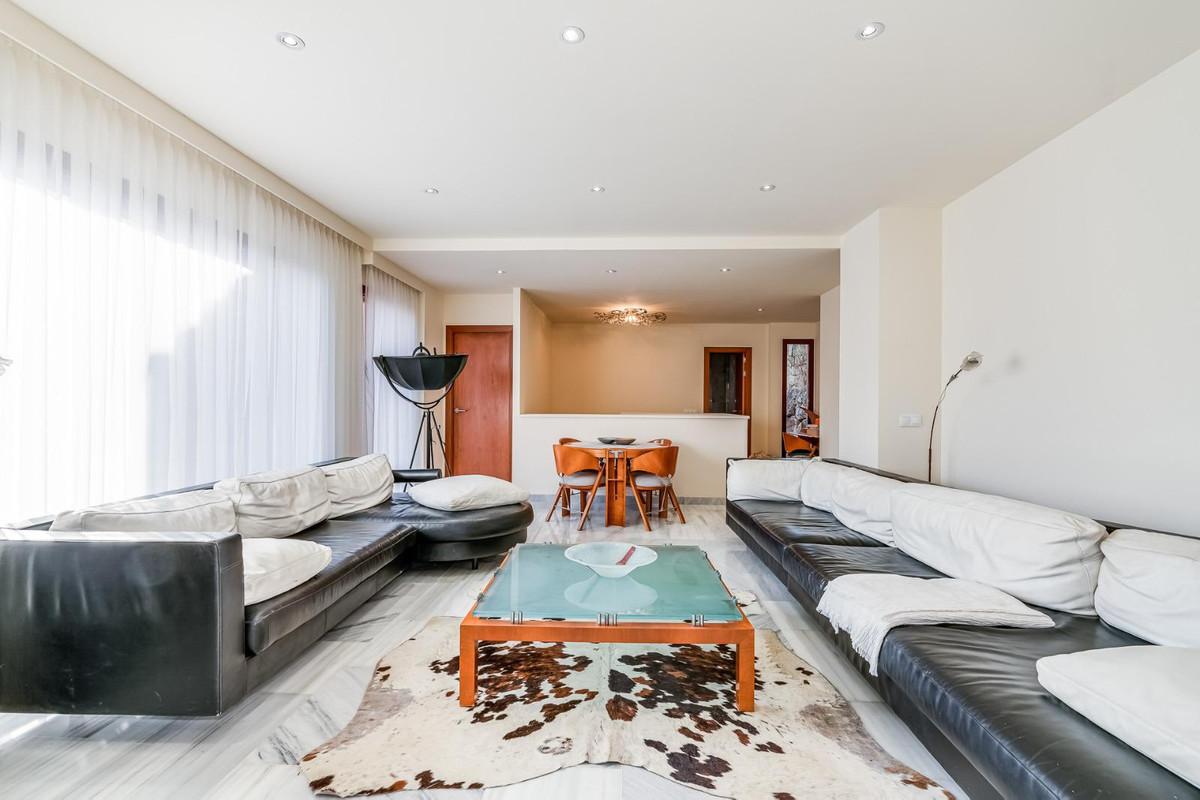 Villa Semi Detached Benahavís Málaga Costa del Sol R3751750 2