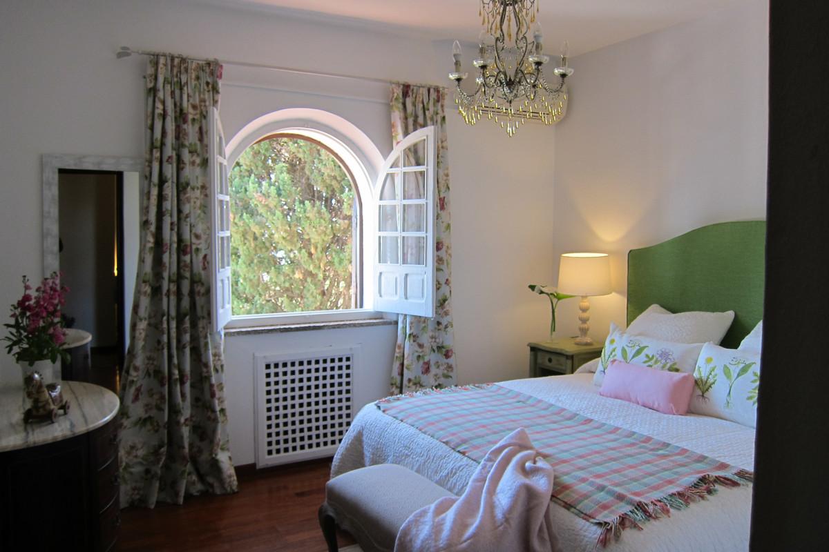 Hus in Algeciras R3378418 36