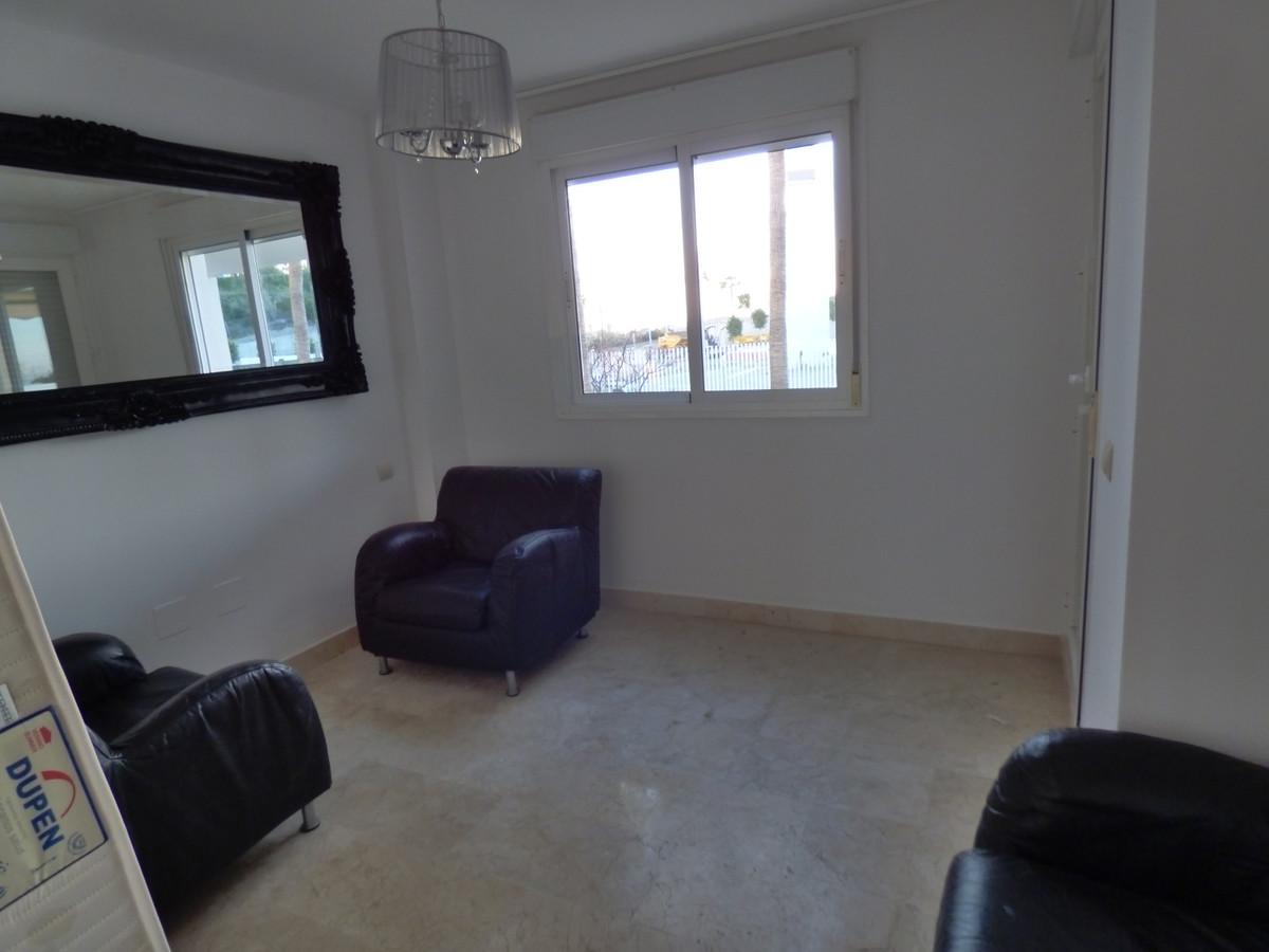 Apartment en Alameda R3609620 10