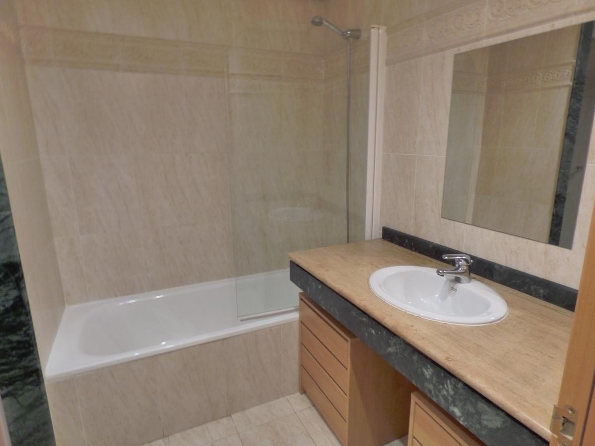Apartment en Alameda R3609620 11