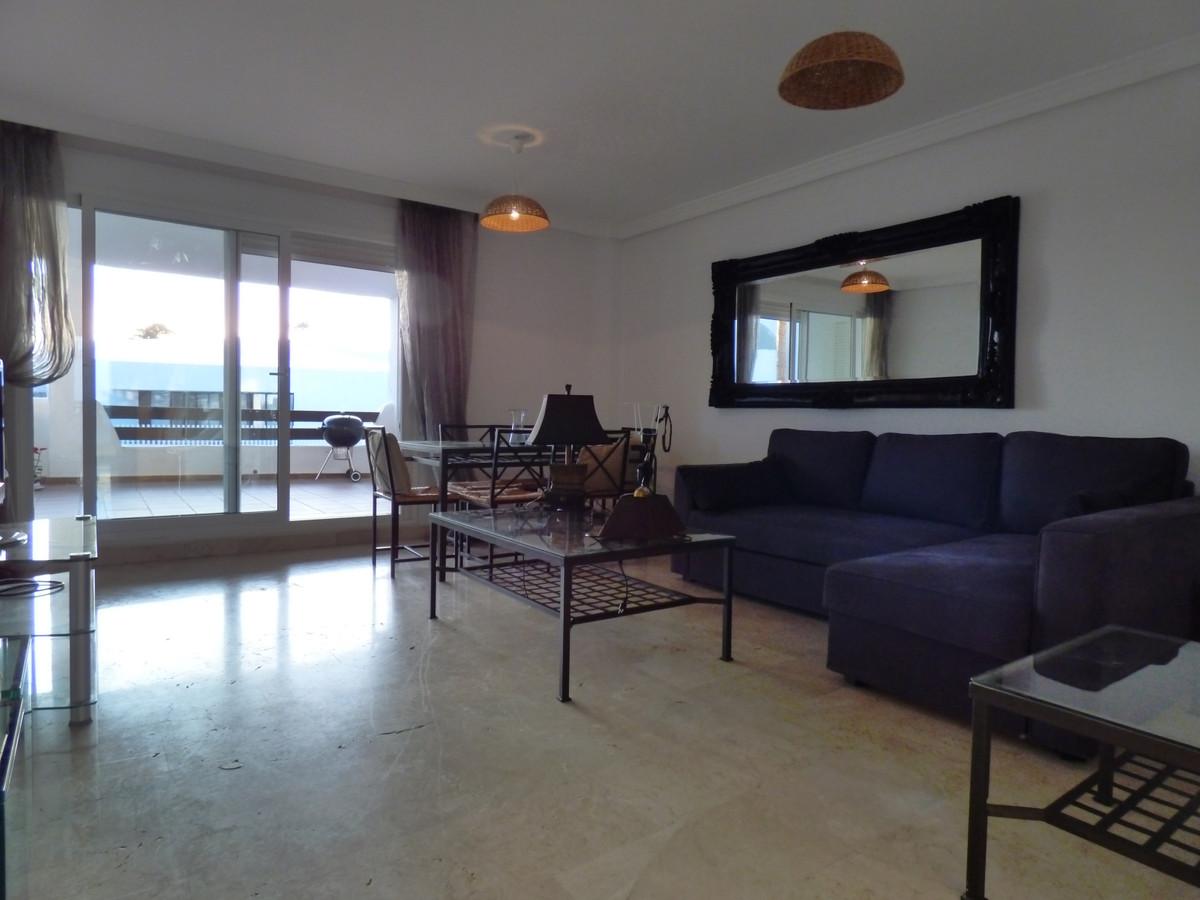 Apartment en Alameda R3609620 2