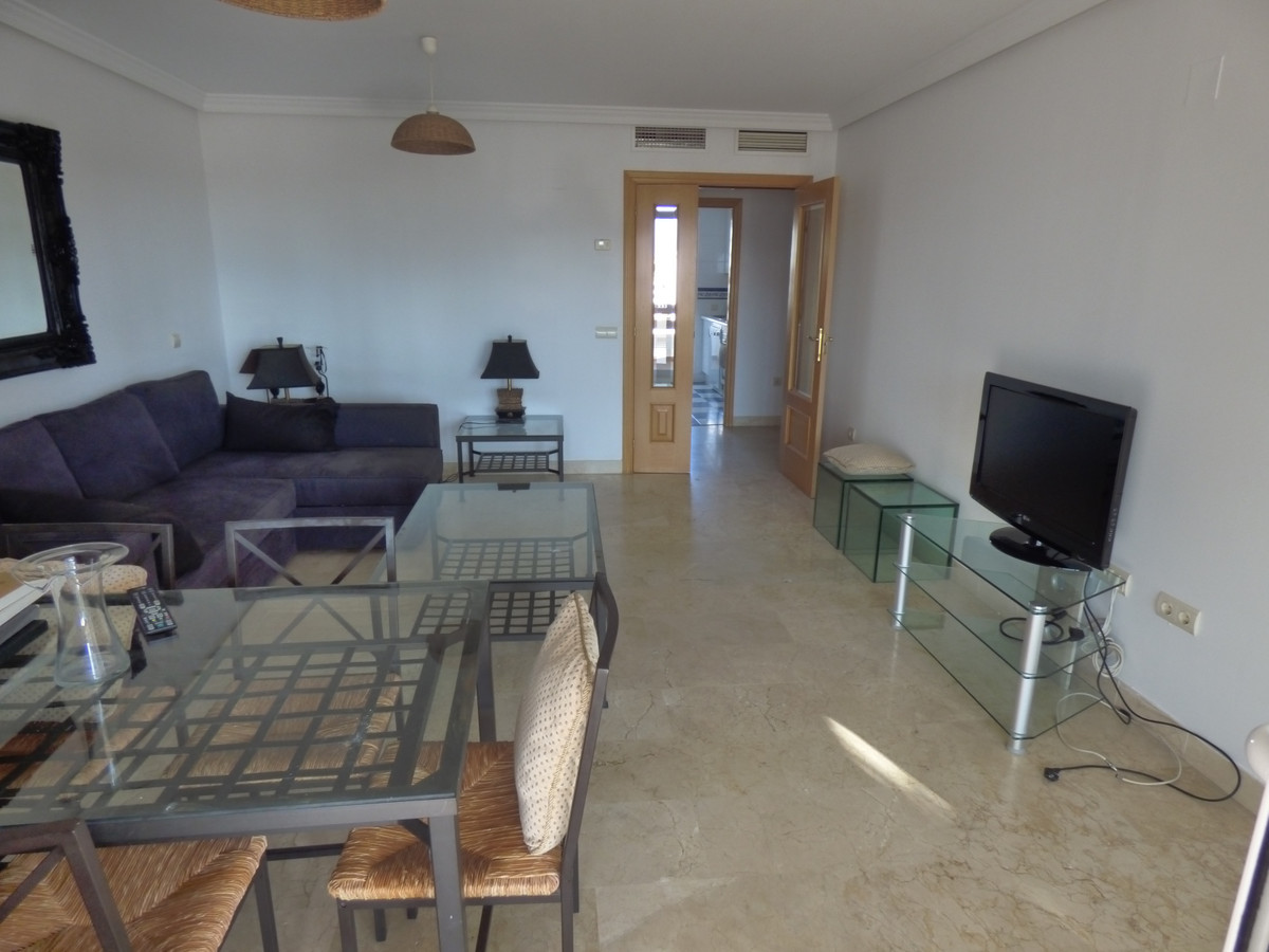 Apartment en Alameda R3609620 3