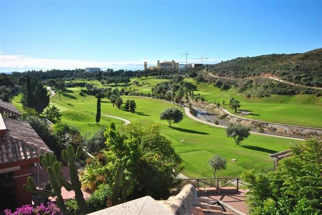 Santa Clara Spain