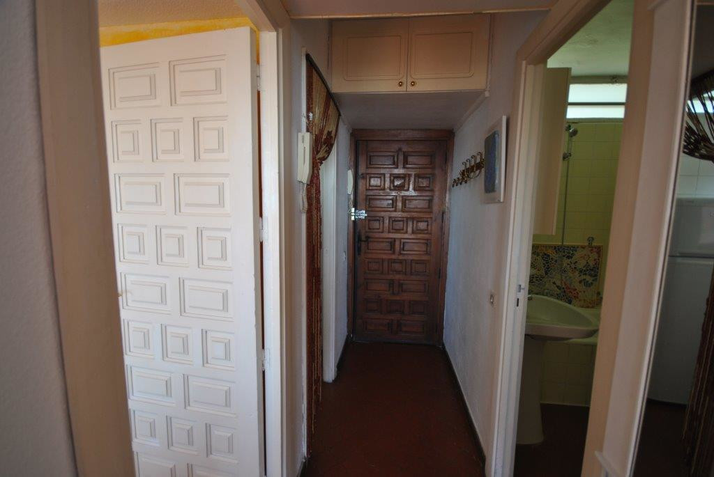R3263353: Apartment for sale in Marbella