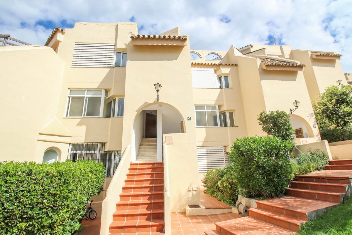 R3192655: Apartment for sale in Cerros del Aguila