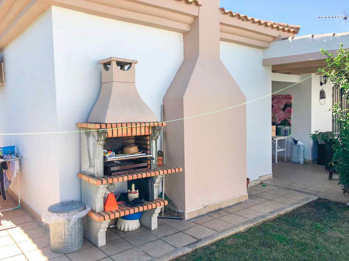 Hus in Algeciras R3432418 17