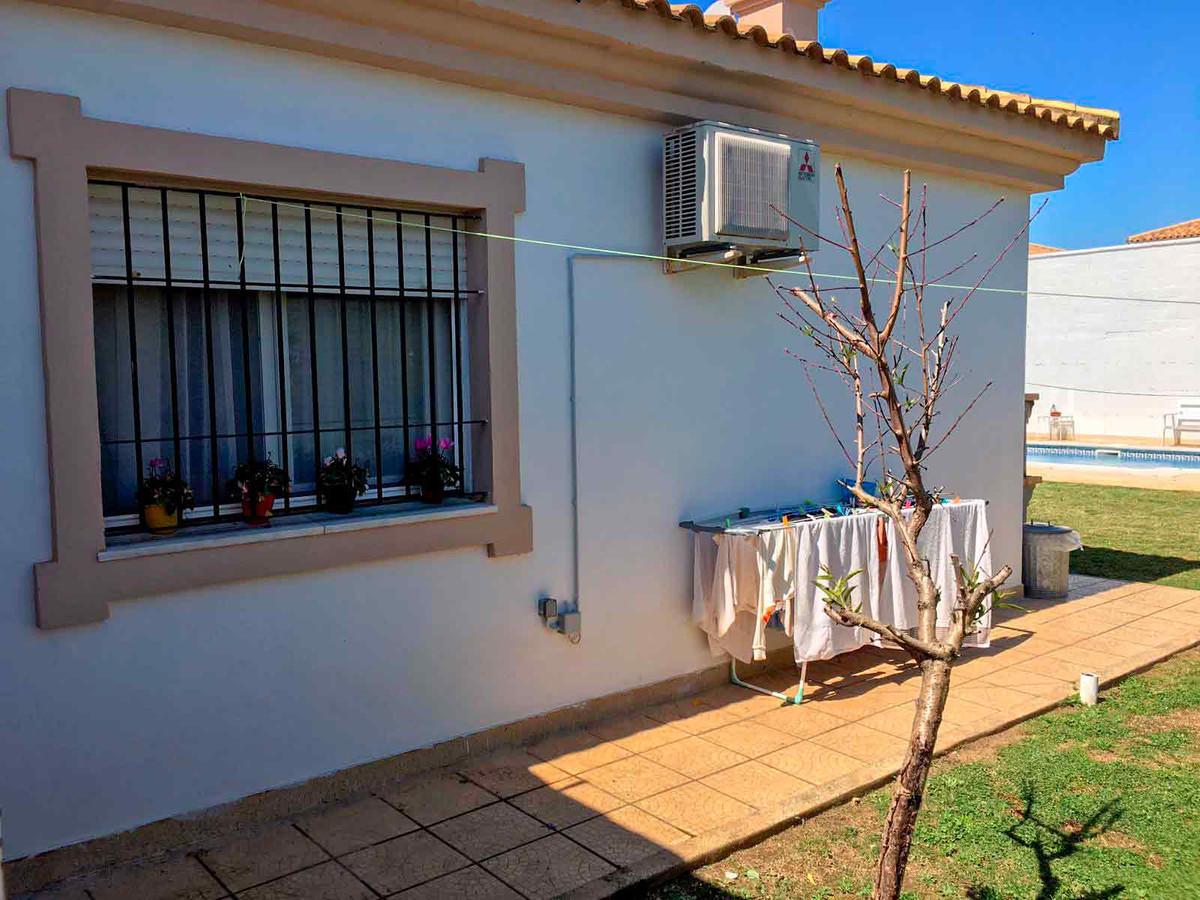 Hus in Algeciras R3432418 20