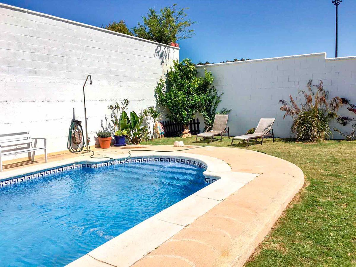 Hus in Algeciras R3432418 21