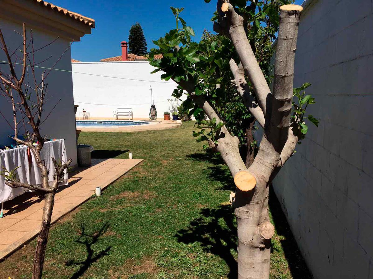 Hus in Algeciras R3432418 22