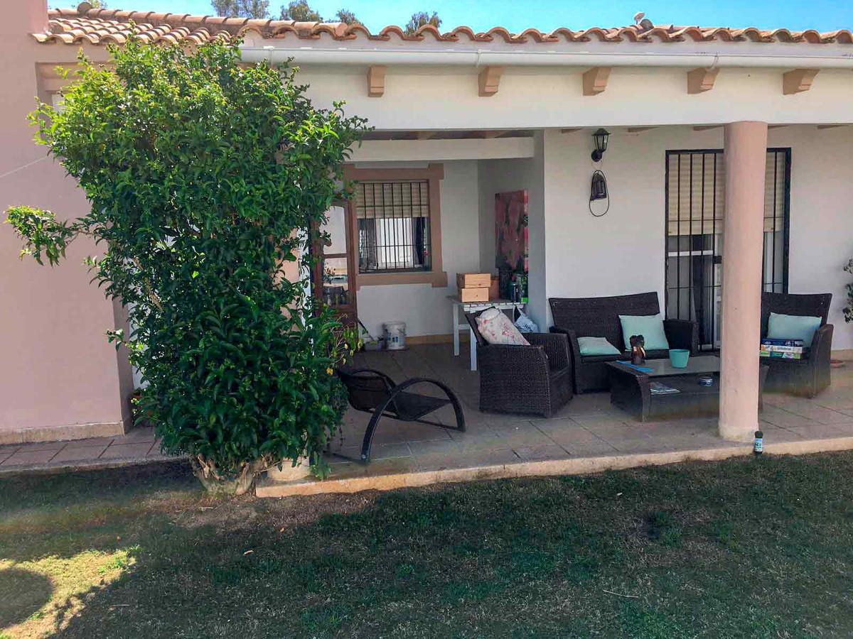 Hus in Algeciras R3432418 23
