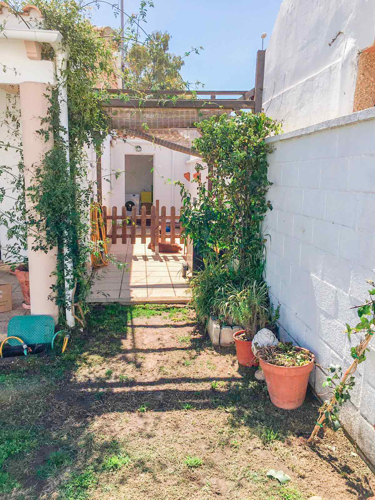 Hus in Algeciras R3432418 24