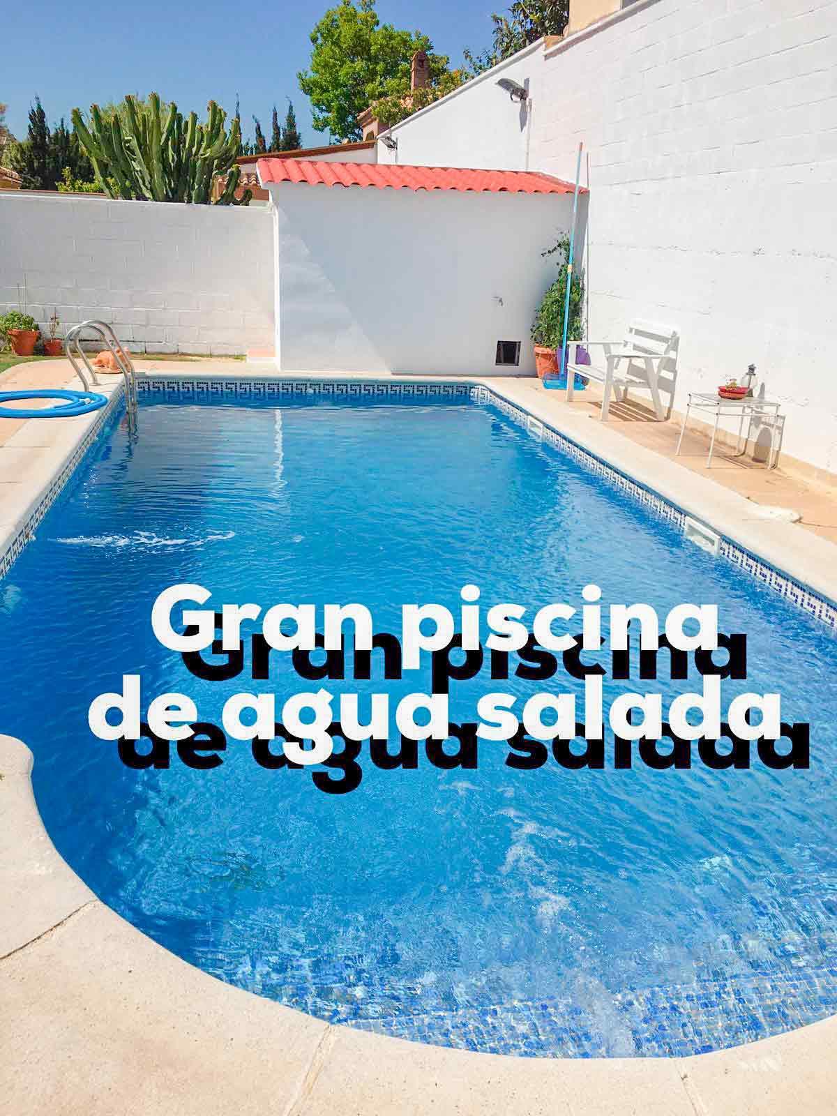 Hus in Algeciras R3432418 6