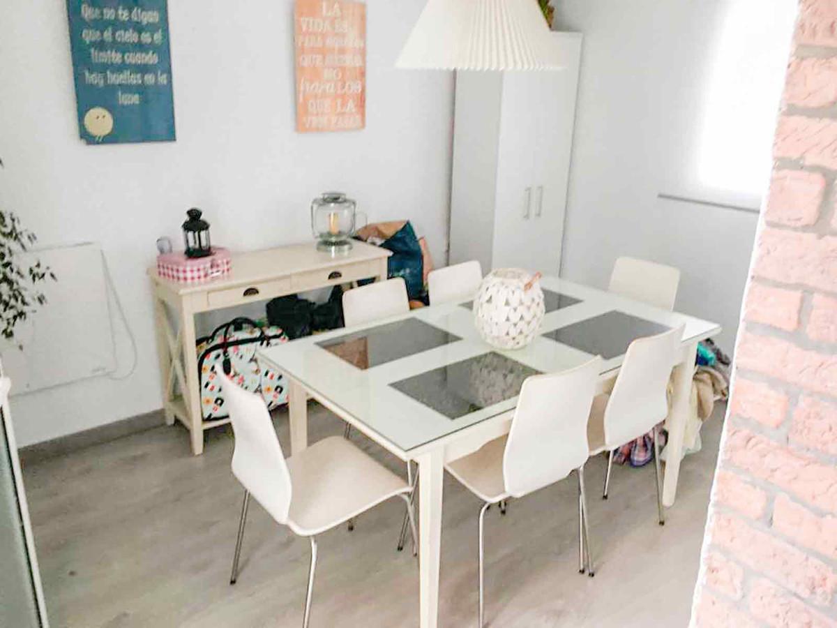Hus in Algeciras R3432418 8