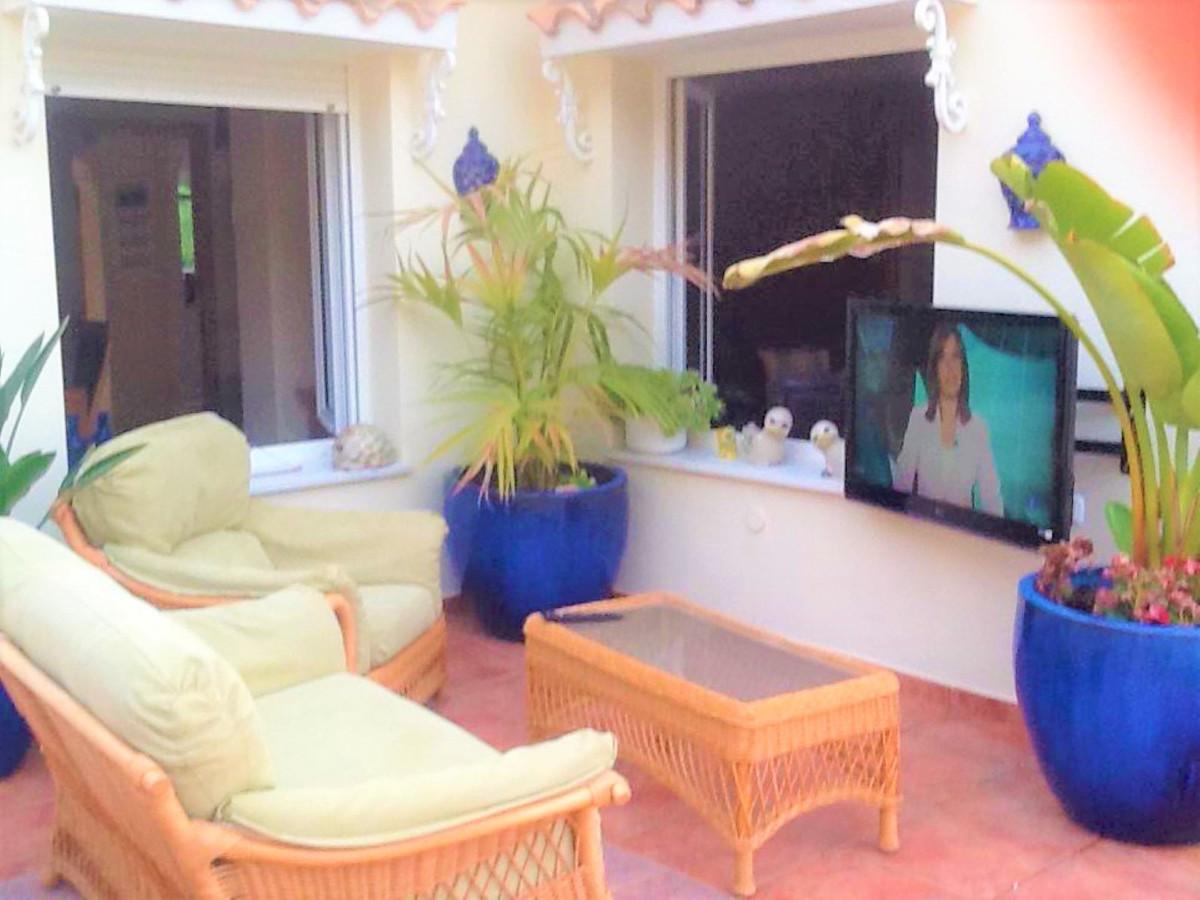 House en Alhaurín de la Torre R3785752 14