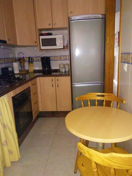 R3253066: Apartment for sale in El Faro