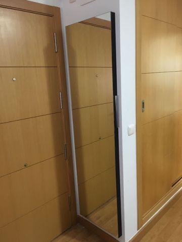 R2824250: Studio for sale in Malaga Centro