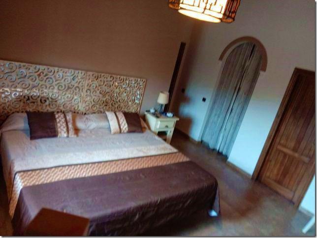 Villa con 4 Dormitorios en Venta Alhaurín de la Torre
