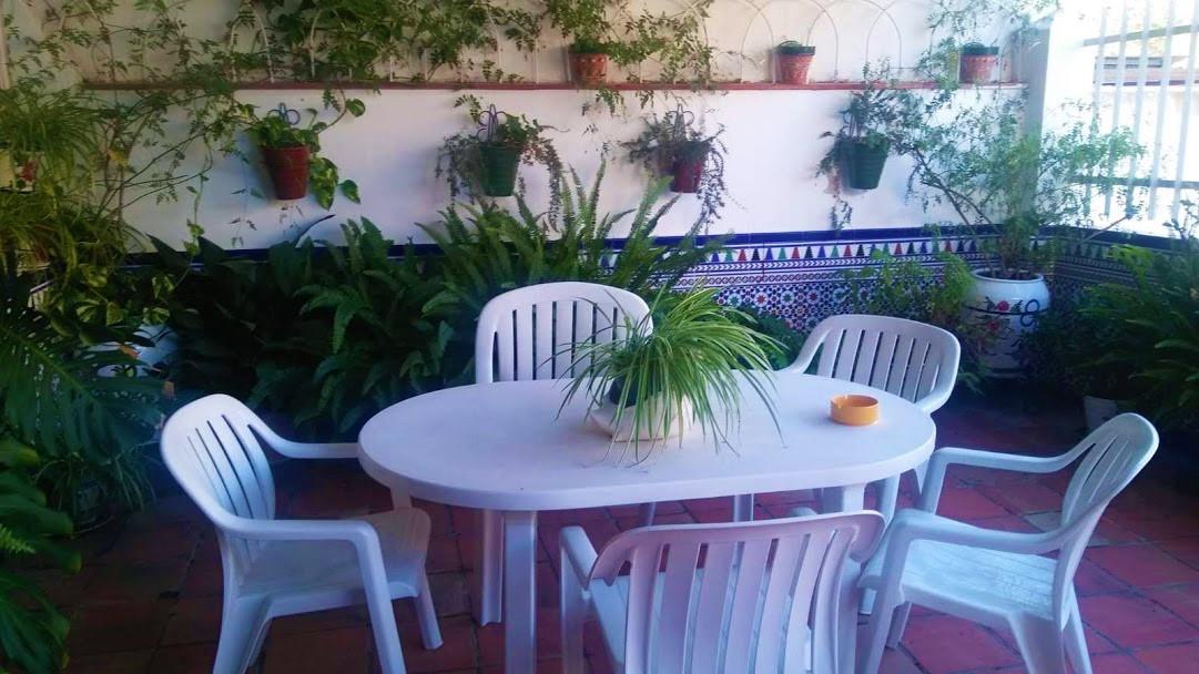 Middle Floor Apartment, Caleta de Velez, Costa del Sol East. 3 Bedrooms, 2 Bathrooms, Built 95 m2;, ,Spain