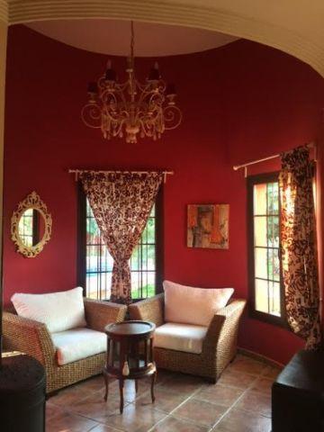 House in Alhaurín de la Torre R2836229 11