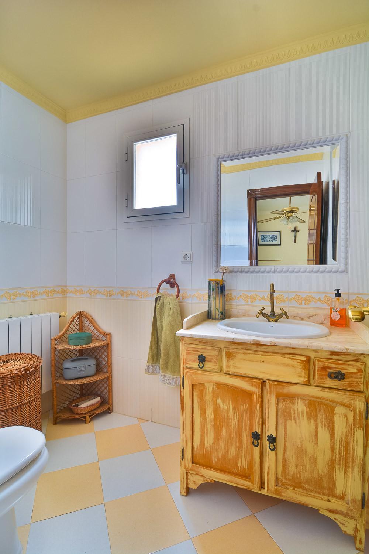House en Almogía R3328885 11