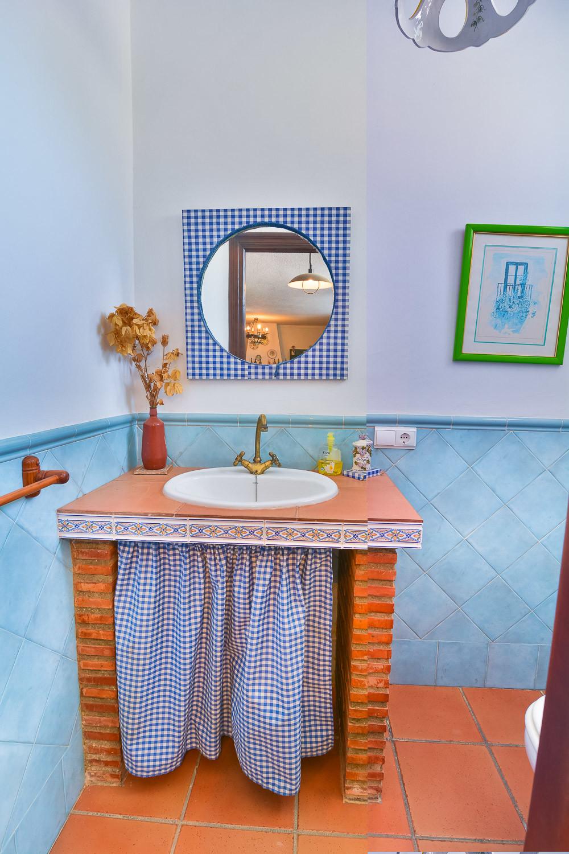 House in Almogía R3328885 14