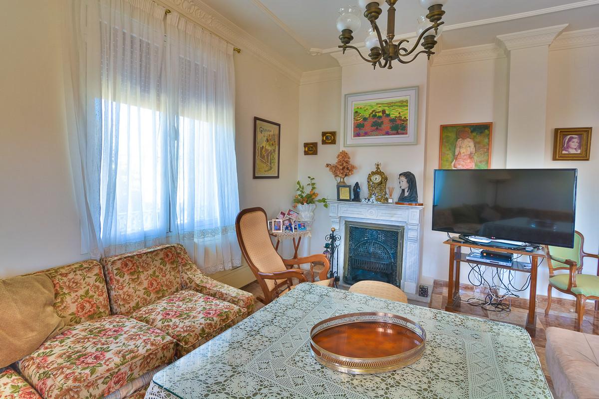 House en Almogía R3328885 17