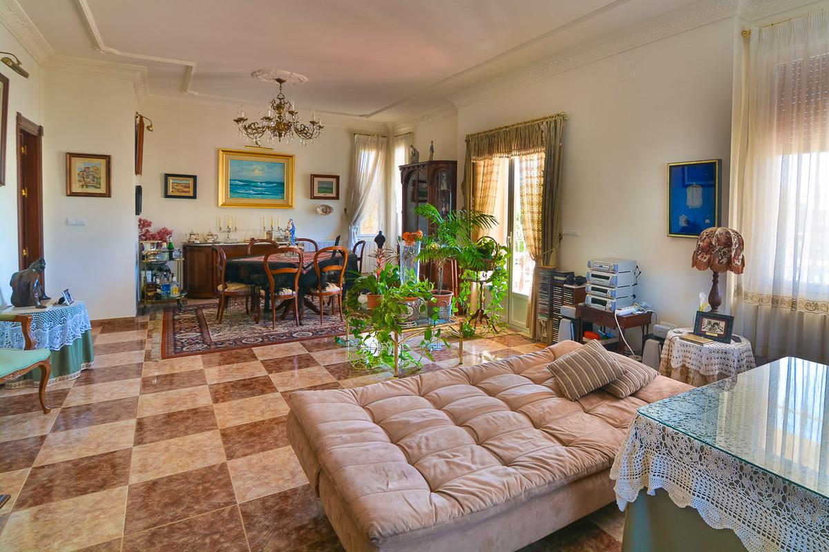House en Almogía R3328885 19