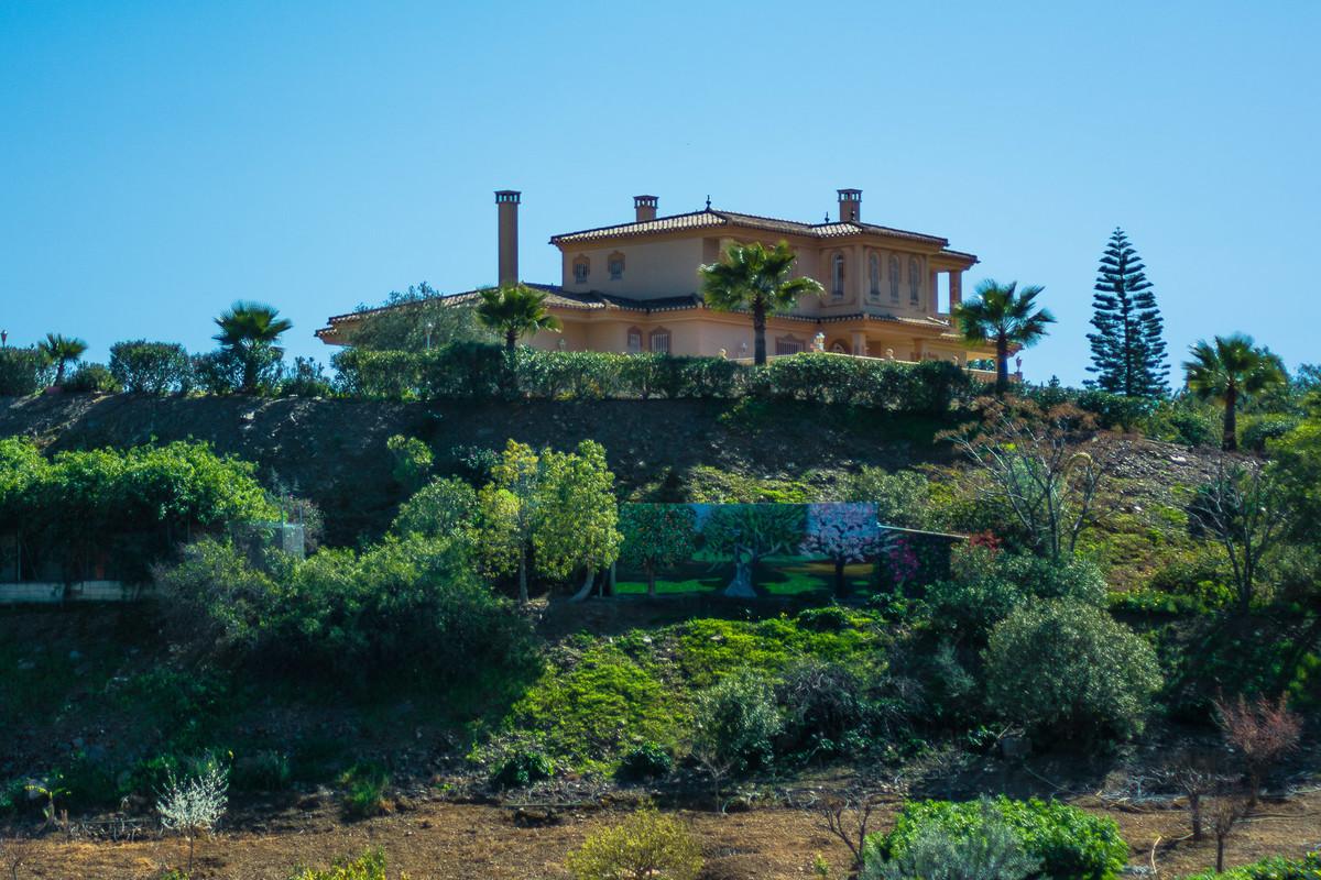 House en Almogía R3328885 20