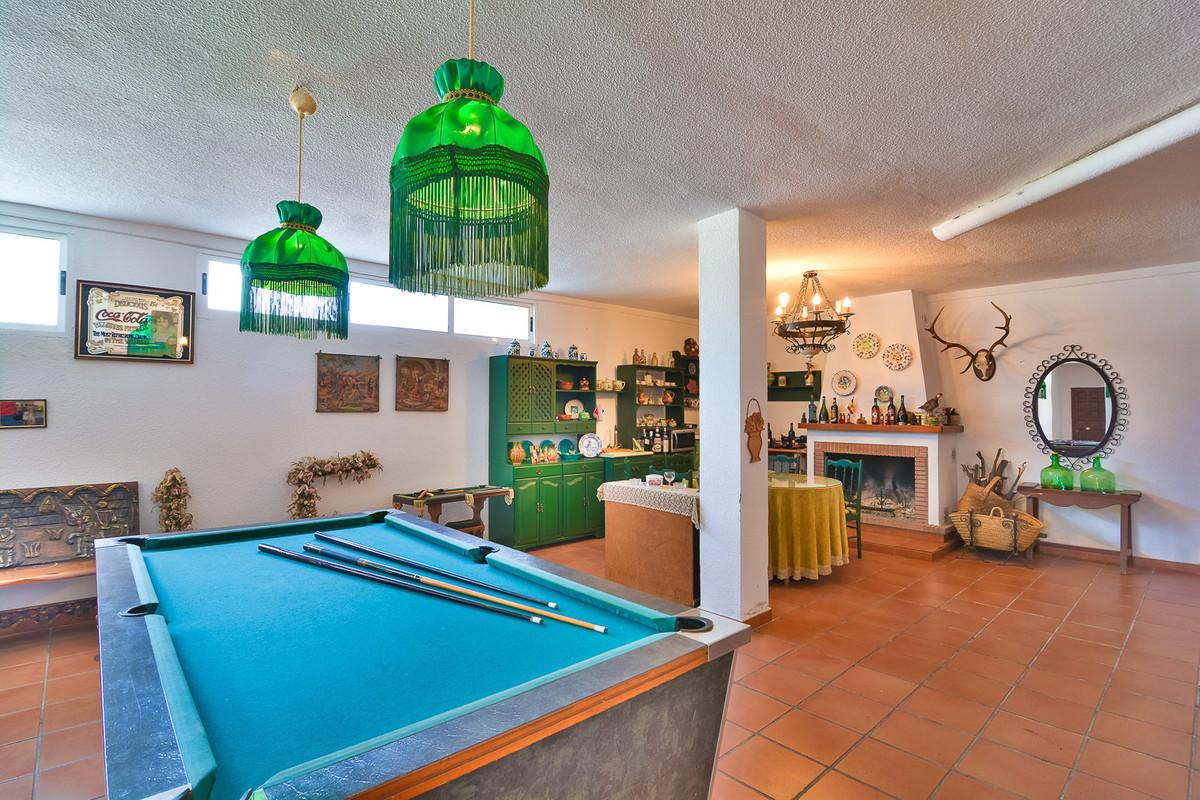 House en Almogía R3328885 21