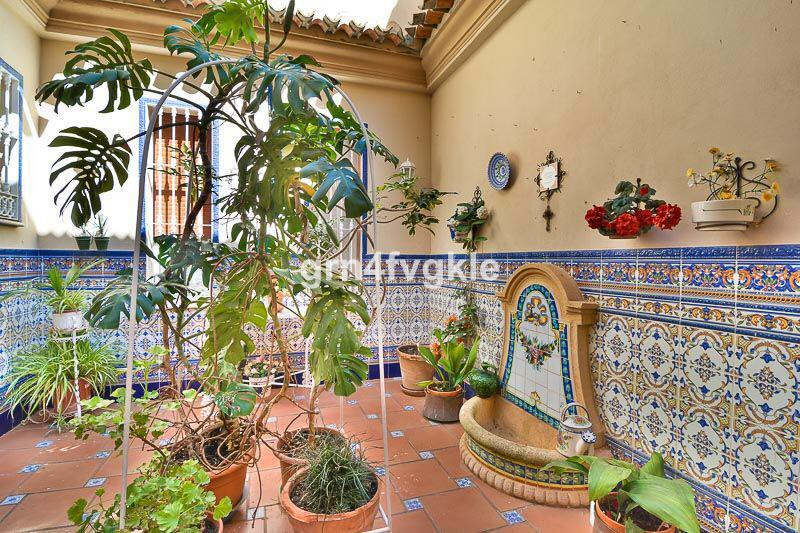House en Almogía R3328885 3