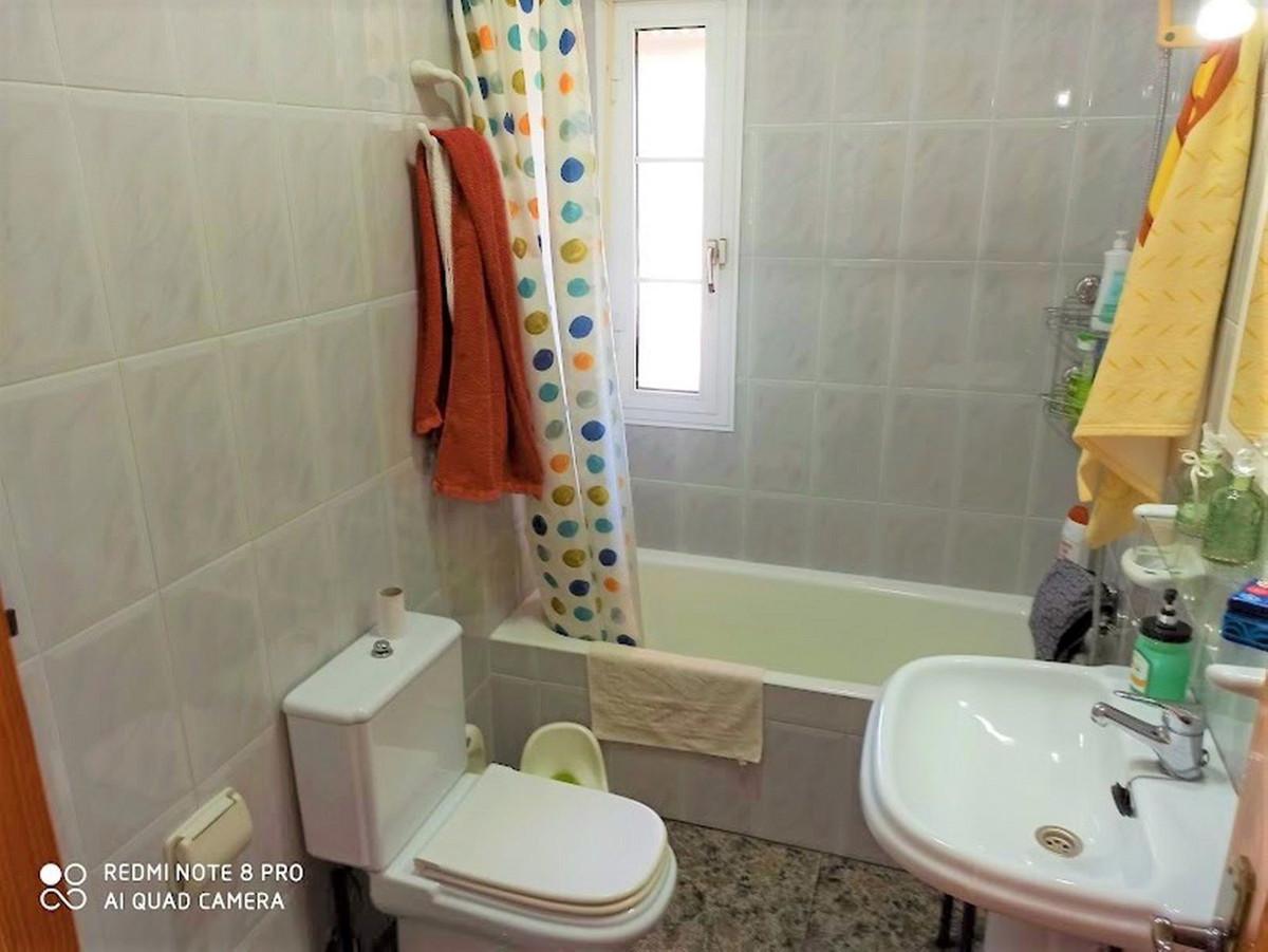 House in Alhaurín de la Torre R3675173 10
