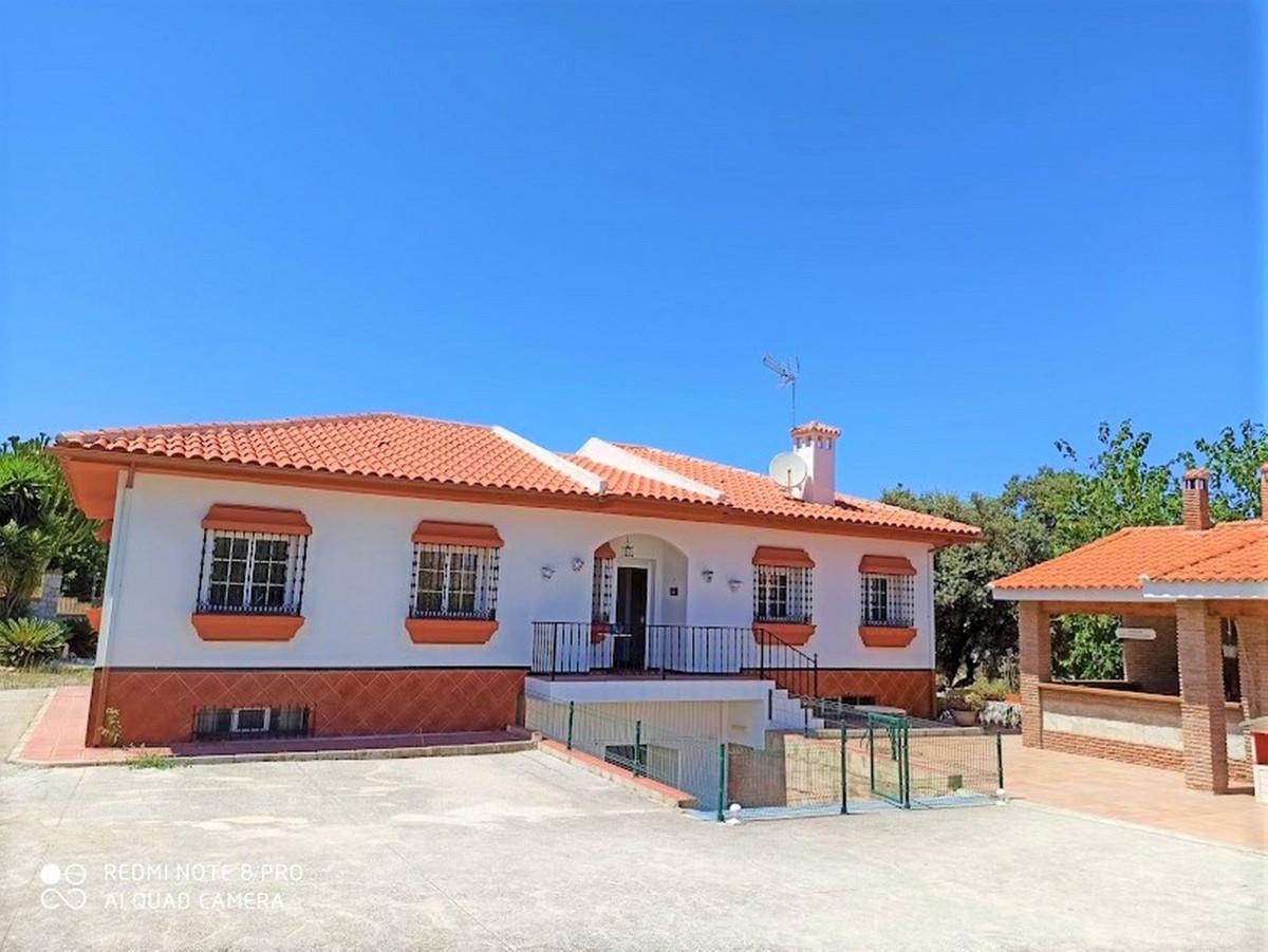 House in Alhaurín de la Torre R3675173 13