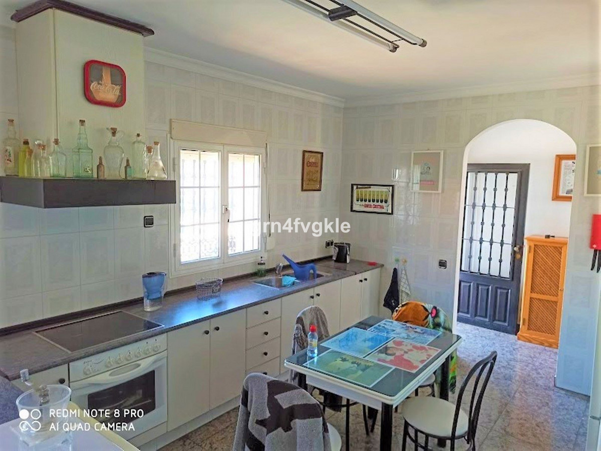 House in Alhaurín de la Torre R3675173 15