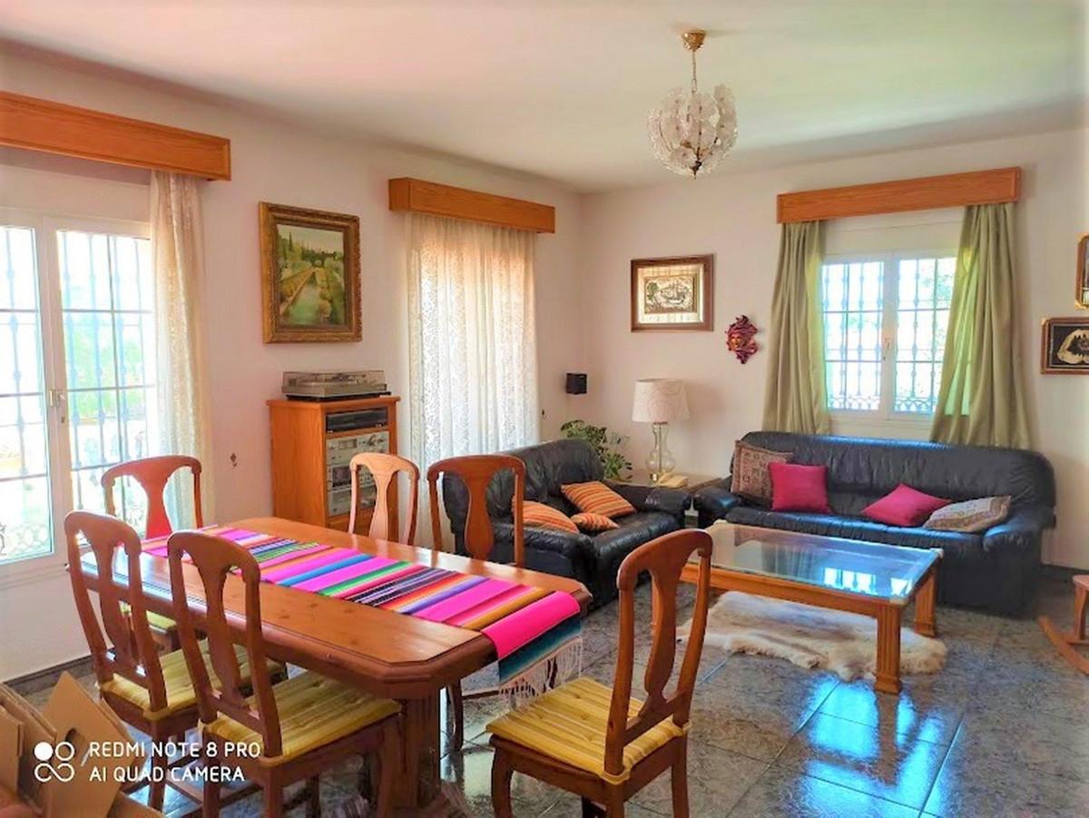 House in Alhaurín de la Torre R3675173 16
