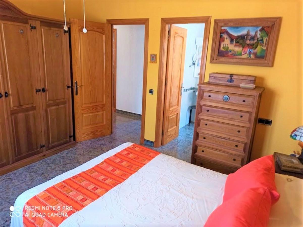 House in Alhaurín de la Torre R3675173 20