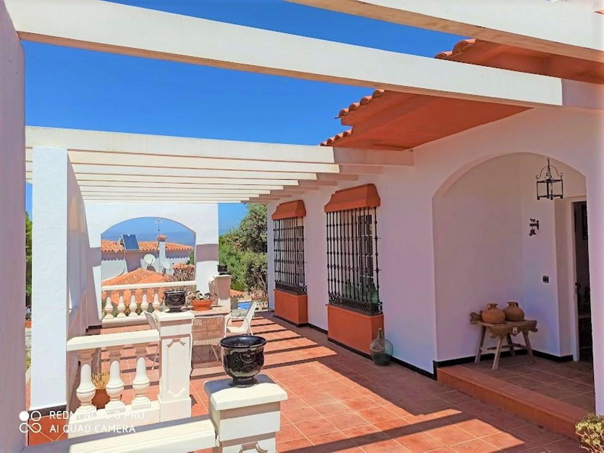 House in Alhaurín de la Torre R3675173 25