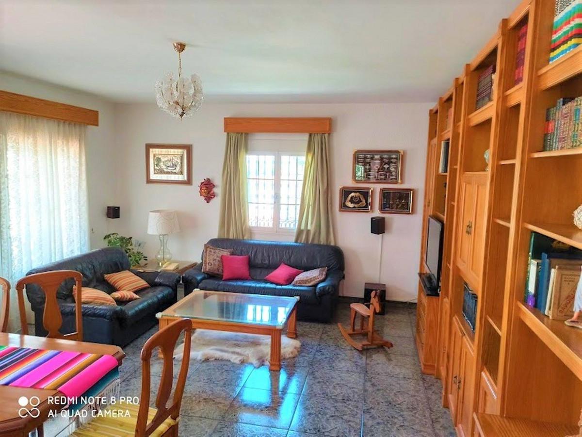 House in Alhaurín de la Torre R3675173 5