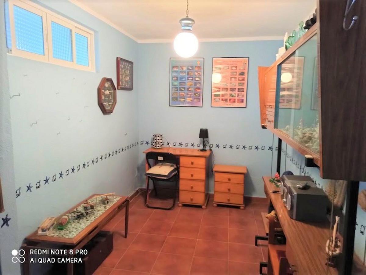 Hus in Alhaurín de la Torre R3675173 8